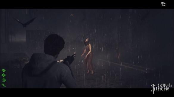 《死亡边境2》实机演示视频分享 游戏怎么样?
