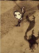 《饥荒:联机版》麦斯威尔人物玩法分享 麦斯威尔怎么玩?