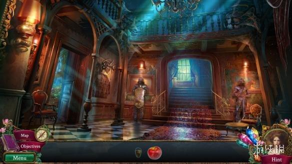 《无尽的传说3:黑暗沼泽》什么配置能玩?游戏配置要求介绍
