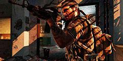 《使命召唤15:黑色行动4》PC版beta配置一览 PC版配置要求高吗?