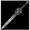 名剑?三清