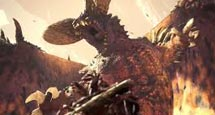《怪物猎人世界》双刀全升级路线最终形态图鉴一览