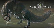 《怪物猎人世界》锤子全升级路线最终形态图鉴一览