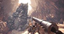 《怪物猎人世界》套装效果一览 套装都有哪些效果?