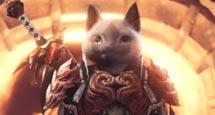 《怪物猎人世界》武器使用排名一览 什么武器比较热门?