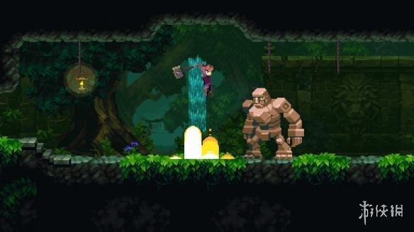 《深渊矿坑》什么配置能玩?游戏配置要求介绍