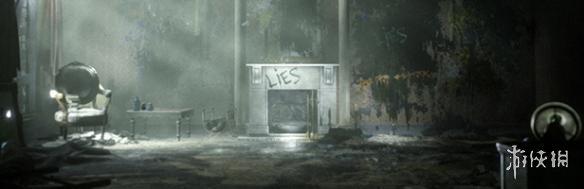 《克苏鲁的呼唤》特色内容玩法图文介绍 游戏好玩吗?