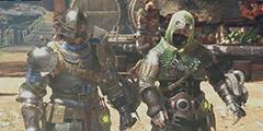《怪物猎人世界》全武器配装推荐 各武器要怎么配装?