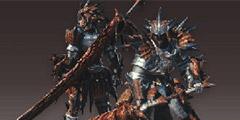 《怪物猎人世界》武器推荐 新手用什么武器好?