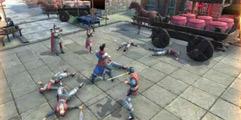 《天命奇御》主线任务攻略视频合集 主线任务怎么玩?