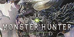 《怪物猎人世界》新手攻略图文指南 新手怎么玩?