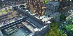 《天命奇御》一周目实况视频攻略 游戏怎么玩?