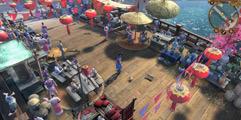 《天命奇御》实况流程解说视频合集 游戏值得买吗?