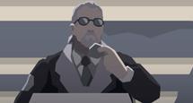 《这是警察2》帮派分子审讯技巧及抓捕帮派首领战略分析