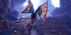 《怪物猎人世界》画质设置推荐 帧数低怎么办?