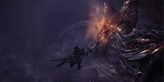 《怪物猎人世界》太刀开荒攻略 太刀怎么开荒?