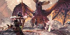 《怪物猎人世界》全武器使用技巧视频合集 玩什么武器最好?