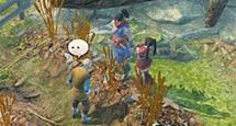 《天命奇御》神机岛谜题答案图文详解 神机岛谜题怎么解?