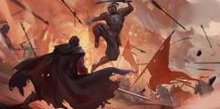 《天命奇御》通关个人评分分析 剧情+角色+战斗玩家评价