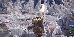 《怪物猎人世界》散弹重弩配装视频讲解 散弹重弩怎么配装?