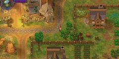 《守墓人》试玩评测体验心得 游戏值得入手吗?