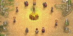 《守墓人》实况流程娱乐解说视频 游戏好玩吗?