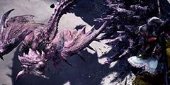 《怪物猎人世界》pc快速调和方法 pc怎么快速调和?