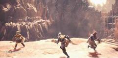 《怪物猎人世界》灭尽龙最后阶段怎么打?最后阶段正确打法视频