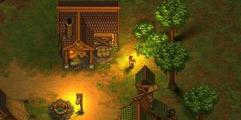 《守墓人》中文版一周目实况解说视频 游戏怎么样?