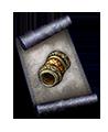 加工金银宝环