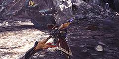《怪物猎人世界》初期装备推荐视频讲解 初期开荒用什么装备?