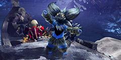 《怪物猎人世界》100%会心盾斧配装视频推荐 盾斧怎么配装?