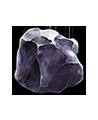 巨型寒铁石