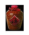 陈年高粱酒