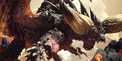 《怪物猎人世界》灭尽龙怎么打?灭尽龙新手攻略视频