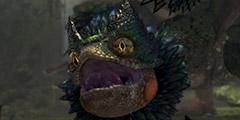 《怪物猎人世界》毒妖鸟怎么打?毒妖鸟打法图文指南