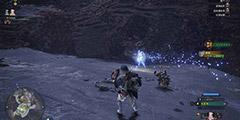 《怪物猎人世界》刷历战痕迹技巧分享 历战任务怎么出?