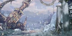《无双大蛇3》游戏发售时间说明 什么时候可以玩?