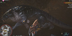 《怪物猎人世界》大凶颚龙怎么打?大凶颚龙打法图文指南
