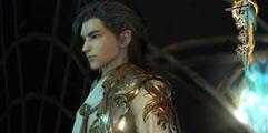 《古剑奇谭3》试玩版上手体验图文心得 试玩版怎么样?