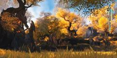 《古剑奇谭3》试玩流程视频攻略 试玩版最高画质解说视频