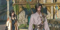 《古剑奇谭3》试玩版简单模式boss战打法视频合集 boss怎么打?