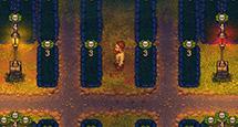 《守墓人》前期玩法技巧详解 怎么快速入门?