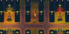 《守墓人》坟场满了怎么办?坟场前期处理方法介绍