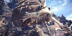 《怪物猎人世界》随从猫道具怎么获得?pc版随从猫道具全收集视频详解