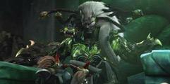《古剑奇谭3》试玩版各难度挑战心得及boss打法技巧分享