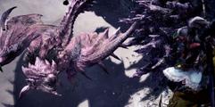 《怪物猎人世界》联机掉线怎么解决?联机掉线解决办法介绍