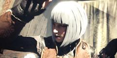 《怪物猎人世界》烂辉龙新增武器图鉴大全 烂辉龙新武器有哪些?