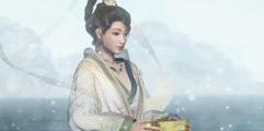 《古剑奇谭3》剧情动画最高画质视频分享 剧情介绍视频