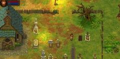 《守墓人》怎么快速上手游戏?最全新手教学视频分享